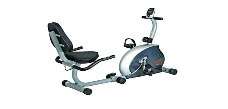Best Recumbent Bike For Seniors Review