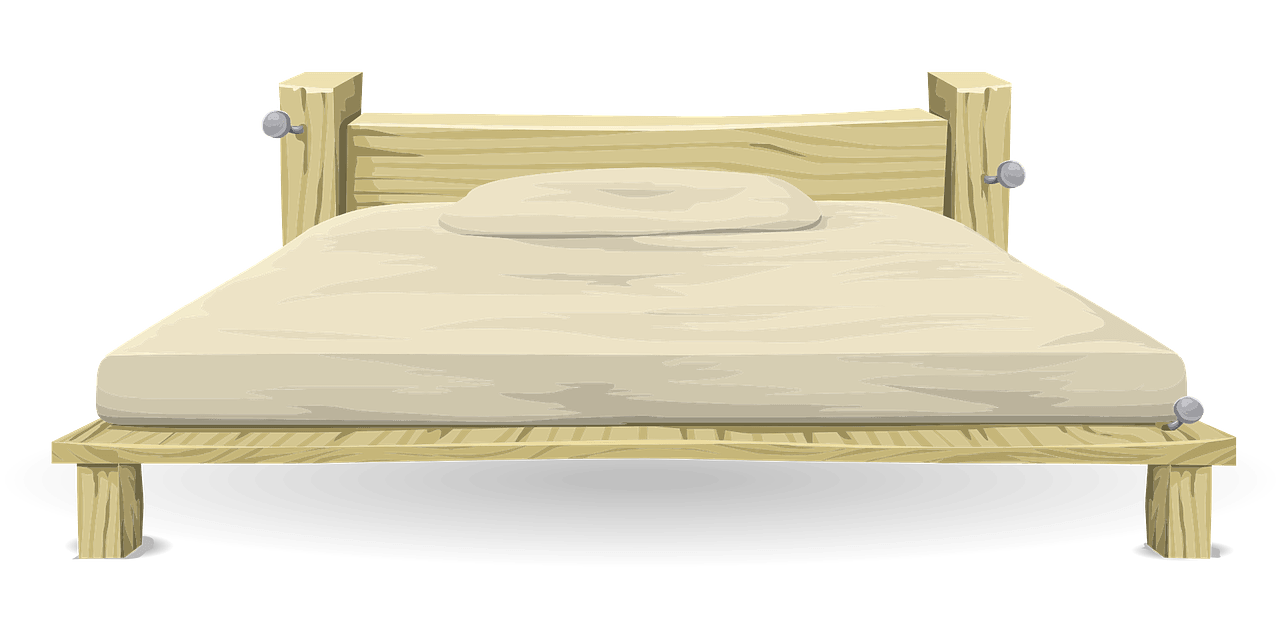 how to make a firm mattress softer